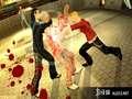 《黑豹2 如龙 阿修罗篇》PSP截图-40