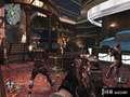 《使命召唤7 黑色行动》PS3截图-290