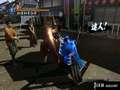 《如龙 维新》PS4截图-144
