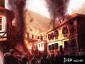 《死亡岛 年度版》PS3截图-99