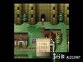 《大航海时代外传(PS1)》PSP截图-38