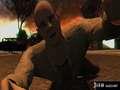 《灵弹魔女》XBOX360截图-164