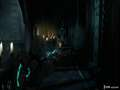 《死亡空间2》XBOX360截图-187
