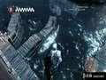 《刺客信条2》XBOX360截图-74