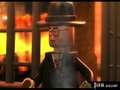 《乐高印第安那琼斯 最初冒险》XBOX360截图-84