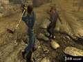 《辐射 新维加斯 终极版》PS3截图-5