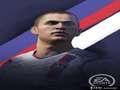 《FIFA 10》PS3截图-85