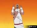 《火影忍者 究极风暴 世代》PS3截图-171