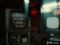 《使命召唤7 黑色行动》PS3截图-399