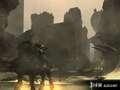 《暗黑血统》XBOX360截图-37