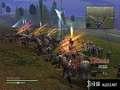 《剑刃风暴 百年战争》XBOX360截图-91