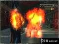 《灵弹魔女》XBOX360截图-16
