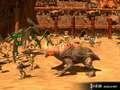《乐高星球大战3 克隆战争》PS3截图-51