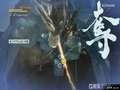 《合金装备崛起 复仇》PS3截图-101