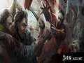 《死亡岛 年度版》PS3截图-91