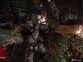 《龙腾世纪2》XBOX360截图-146