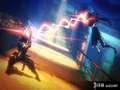 《剑勇传奇 忍者龙剑传Z》PS3截图-65