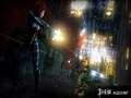 《黑道圣徒3 完整版》XBOX360截图-23