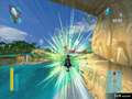 《模拟人生 空中英豪》PS3截图-3