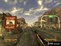 《辐射 新维加斯 终极版》PS3截图-80