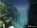 《黑暗虚无》XBOX360截图-257
