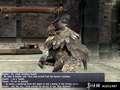 《最终幻想11》XBOX360截图-36
