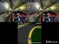《极品飞车16 亡命天涯》3DS截图-8