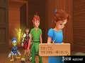 《王国之心HD 1.5 Remix》PS3截图-53