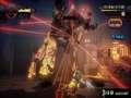 《剑勇传奇 忍者龙剑传Z》PS3截图-193