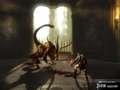 《战神 传说版》PS3截图-7