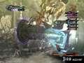《猎天使魔女》XBOX360截图-31