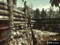 《使命召唤5 战争世界》XBOX360截图-38