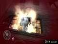 《使命召唤5 战争世界》XBOX360截图-55