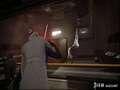 《超凡蜘蛛侠》PS3截图-46