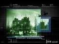 《使命召唤6 现代战争2》PS3截图-371