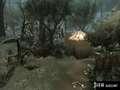《孤岛惊魂2》PS3截图-166