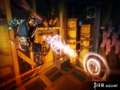 《剑勇传奇 忍者龙剑传Z》PS3截图-110