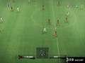 《实况足球2010》PS3截图-43
