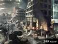 《使命召唤8 现代战争3》PS3截图-115