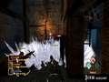 《龙腾世纪2》PS3截图-43