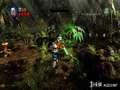 《乐高星球大战3 克隆战争》PS3截图-60