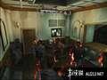 《生化危机2 真噩梦地狱2012重制版(PS1)》PSP截图-25