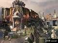 《使命召唤6 现代战争2》PS3截图-494