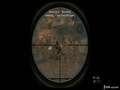 《使命召唤7 黑色行动》XBOX360截图-218