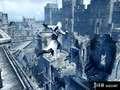 《刺客信条(PSN)》PS3截图-6