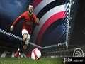 《FIFA 10》PS3截图-25
