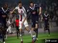 《FIFA 11》XBOX360截图-89