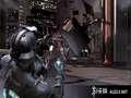 《死亡空间2》PS3截图-8