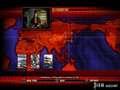 《命令与征服 红色警戒3》XBOX360截图-232