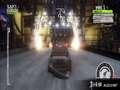 《尘埃2》PS3截图-77